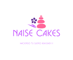 Naise Cakes