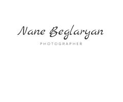Nane Beglaryan