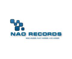 NAO Records