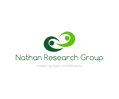 Nathan Research Group
