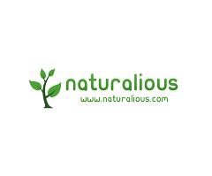 naturalious