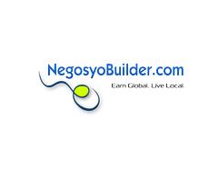 NegosyoBuilder.com