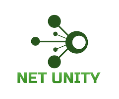 NET UNITY