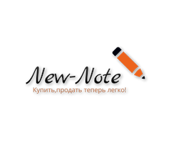 New-Note