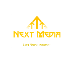 Next Media