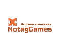 NotagGames