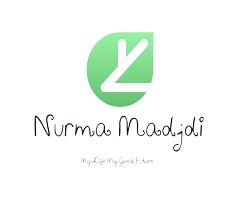 Nurma Madjdi
