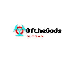 OftheGods