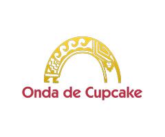 Onda de Cupcake