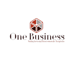 One Business