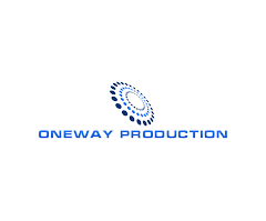 OneWay Production