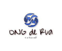 ONG de Rua