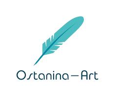 Ostanina-Art