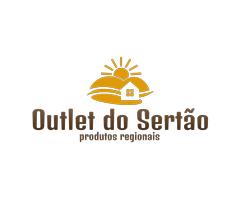 Outlet do Sertão