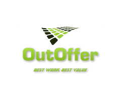 OutOffer