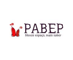 PABEP