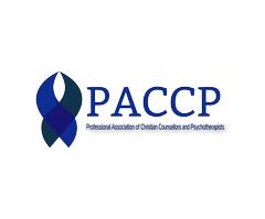PACCP