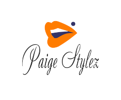Paige Stylez