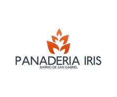 PANADERIA IRIS