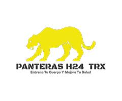 PANTERAS H24  TRX