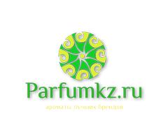 Parfumkz.ru