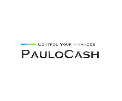 PauloCash