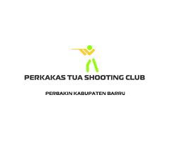 PERKAKAS TUA SHOOTING CLUB