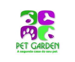 Pet Garden