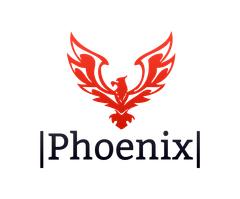 |Phoenix|