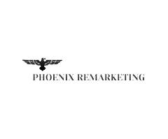 PHOENIX REMARKETING