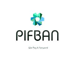 PIFBAN