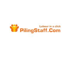 PilingStaff.Com
