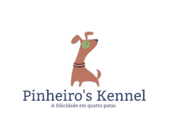 Pinheiro's Kennel