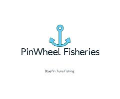 PinWheel Fisheries