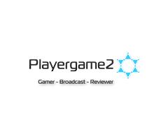 Playergame2