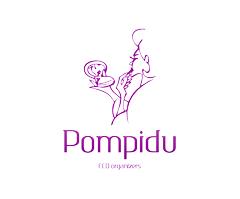 Pompidu