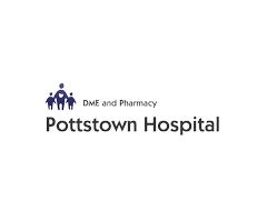 Pottstown Hospital