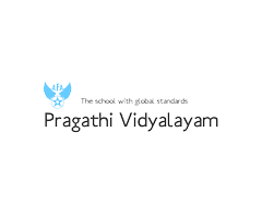 Pragathi Vidyalayam