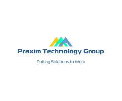 Praxim Technology Group