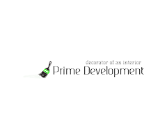 Prime Development