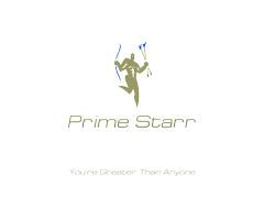 Prime Starr