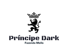 Príncipe Dark