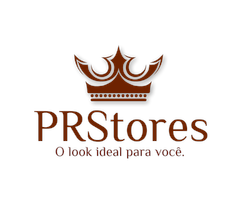 PRStores