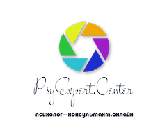 PsyExpert.Center