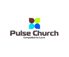 Pulse Church