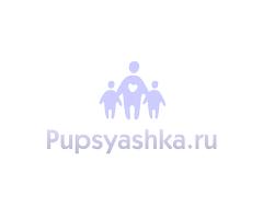 Pupsyashka.ru