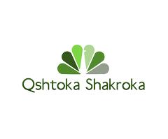 Qshtoka Shakroka