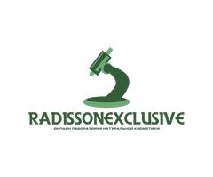 RadissonExclusive