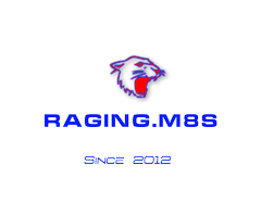 RAGING.m8s