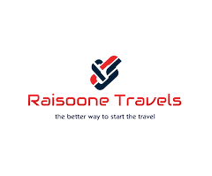 Raisoone Travels